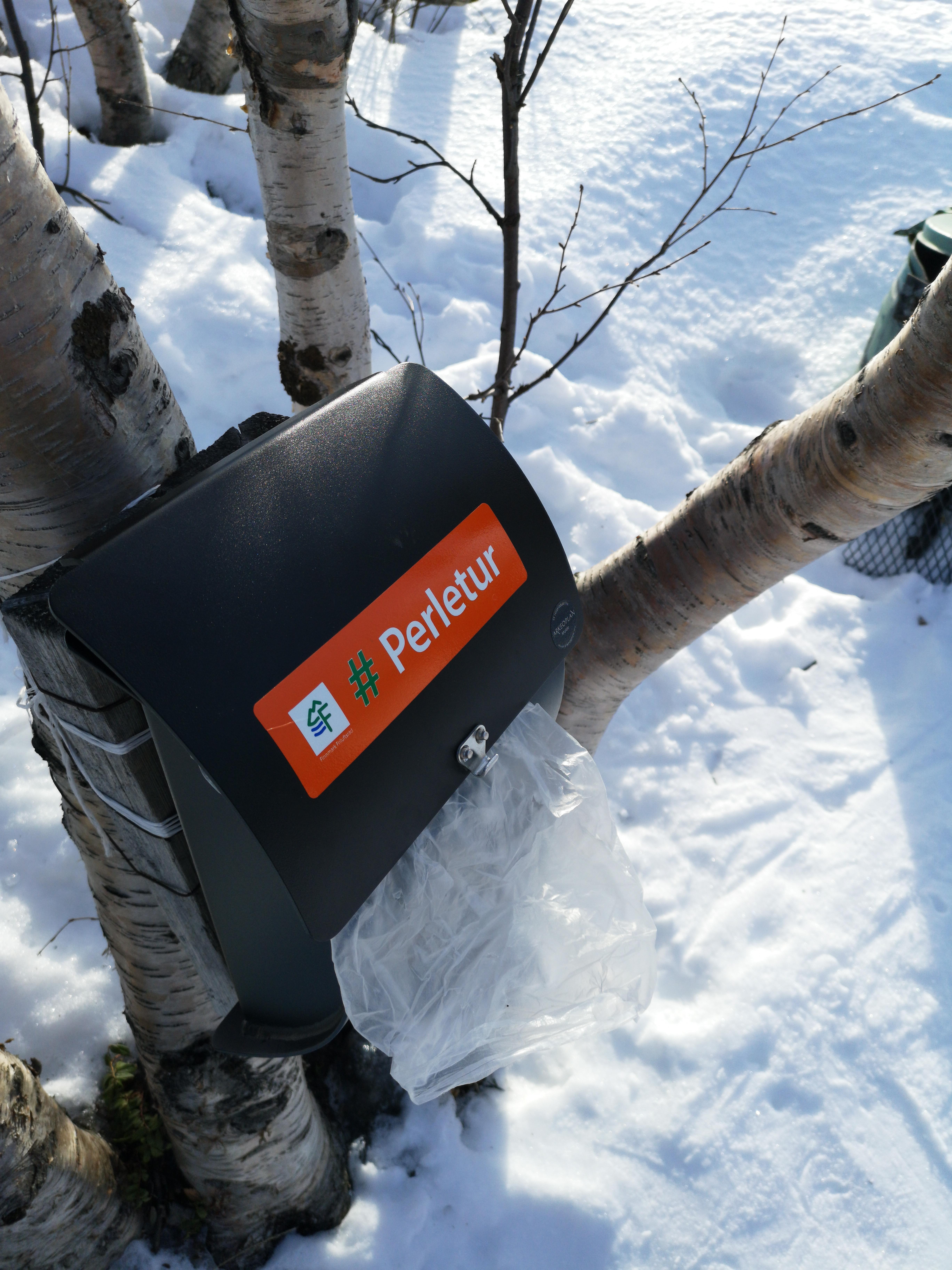 Beskyttet: Skolegruppa har skiskole :)
