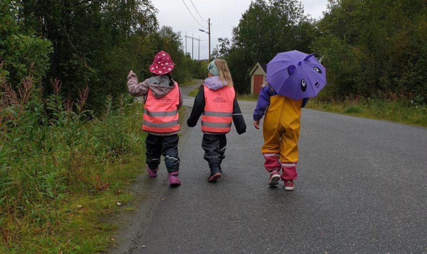Beskyttet: Bilder fra Dagbruddet, uke 35